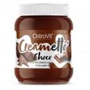 Ostrovit - Creametto Chocolate - 350g