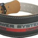 Power System Centura Power Black S/M/L/XL/XXL PS-3100