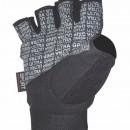 Power System Manusi Ultra Grip Xs/S/M/L/XL/XXL PS-2400