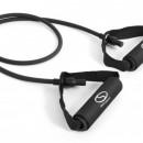 SMJ - Extensor cu manere pentru exercitii de rezistenta - EX008 7kg