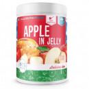 1+1 GRATIS - Allnutrition - Apple In Jelly - 1kg (Exp. 31/08/2021)
