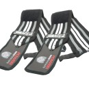 Power System Fase incheietura (Wrist Wraps) PS-3500