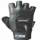 Power System Manusi Power Plus Xs/S/L/M/XL/XXL PS-2500