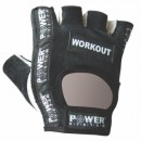Power System Manusi Workout Xs/S/M/L/XL/XXL PS-2200
