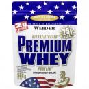 WEIDER Premium Whey -500g