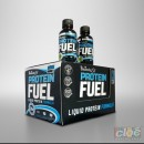 Biotech Protein Fuel 12 fiole