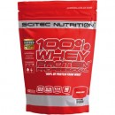 Scitec 100% Whey Protein Professional 500g