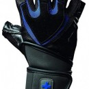 Harbinger Training Grip