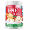 Allnutrition - Apple In Jelly - 1kg