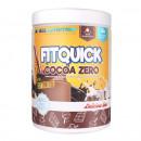 Allnutrition - Fitquick Cocoa Zero (bautura instant cu gust de cacao si adaos de magneziu) - 500g