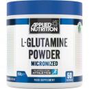 Applied Nutrition - Glutamina (L-glutamina micronizata) - 250g