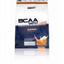 BIOGENIX - BCAA Genix 700g