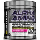 Cellucor Alpha Amino Xtreme 390g