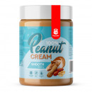 Cheat meal - Peanut Butter 100% - 1000g - SMOOTH