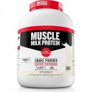 Cytosport Muscle Milk Protein 2kg
