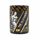 Dorian Yates - The glutamine (glutamina) - 300g