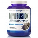Gaspari MyoFusion Advanced Protein 1,8kg