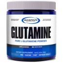 Gaspari Nutrition Glutamine 300 g