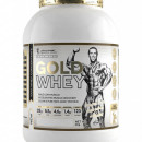Kevin Levrone - Gold Whey - 2kg