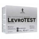 KevinLevrone LevroTest 120caps