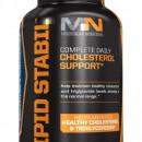 Molecular Nutrition - Lipid Stabil - 90 capsule