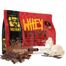 Mutant - Mutant Whey Double Chamber - 1.8kg