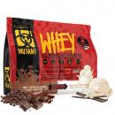 Mutant - Mutant Whey Double Chamber - 1.8kg