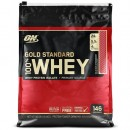 ON Whey Gold Standard 4.5 Kg