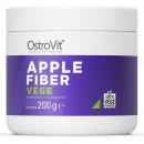 Ostrovit - Apple Fiber VEGE (fibre de mar) - 200g