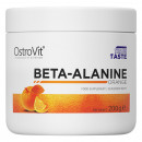 Ostrovit - Beta-alanina (TrueTaste) - 200g