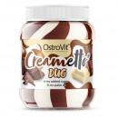 Ostrovit - Creametto DUO - 350g