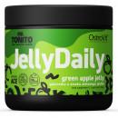 Ostrovit - Mr. Tonito Jelly Daily - 350g