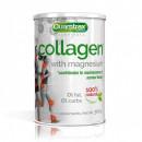 Quamtrax - Essential Collagen (colagen) - 300g