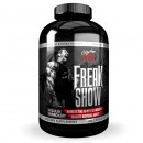 5% RICH PIANA Freak Show