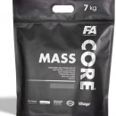 FA Nutrition Mass Core 7kg