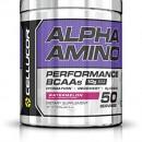 Cellucor Alpha Amino 640g