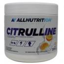 Allnutrition - Citrulina - 200g (EXP : 31.03.2021)