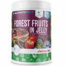 Allnutrition - Forest Fruits In Jelly - 1kg
