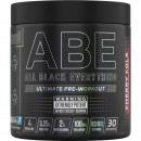 Applied Nutrition - ABE - 315g