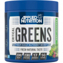 Applied Nutrition - Critical Greens - 250g