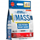 Applied Nutrition - Critical Mass PROFESSIONAL - 6kg