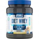 proteina whey