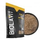 Biolavit - Seminte de in degresate - 1kg