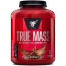 BSN True-Mass - 2.6 kg
