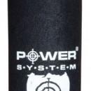 Centura pentru slabit WT Pro PS-4001