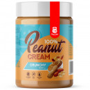 Cheat meal - Peanut Butter 100% - 1000g - CRUNCHY