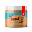 Cheat meal - Peanut Butter 100% - 500g - CRUNCHY