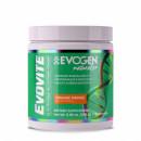 Evogen - Evovite Naturals - 168g