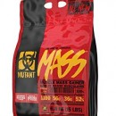 Fit Food Mutant Mass 6.8 kg.