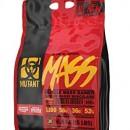 Fit Food Mutant Mass 6.8 kg.